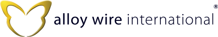 Alloy Wire International Ltd