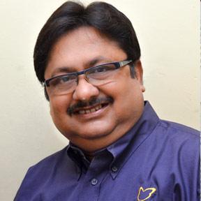 Alloy Wire Amit Banerjee