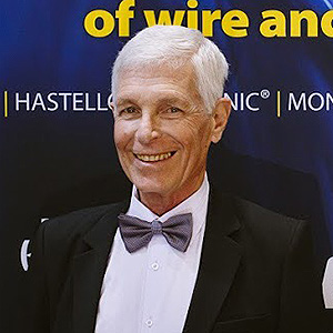 Alloy Wire Haim Medini